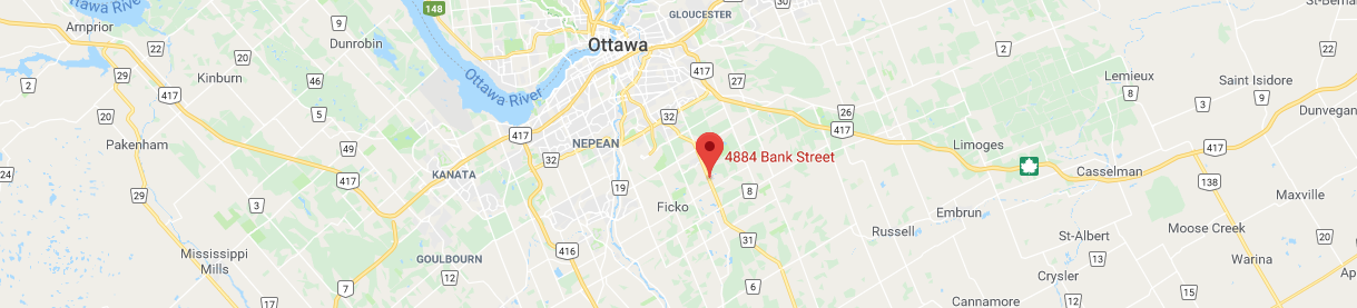 Contact Us | DriveTown Ottawa on montreal map, edmonton map, dakar map, canada map, rio grande river map, cairo map, ontario map, washington map, quebec map, rocky mountains map, valley falls map, yukon map, moscow map, north america map, sandoval map, bedford basin map, olathe northwest map, canadian shield map, minto map, saskatoon map,